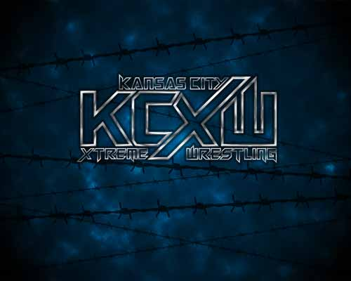 Kansas City Xtreme Wrestling - Professional Wrestling